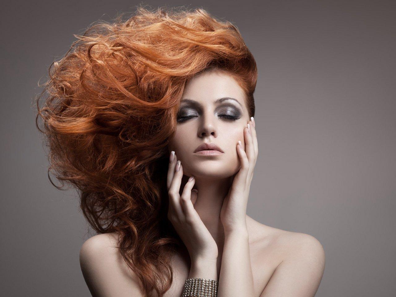 Sesto Senso Estetica parrucchiere Parma