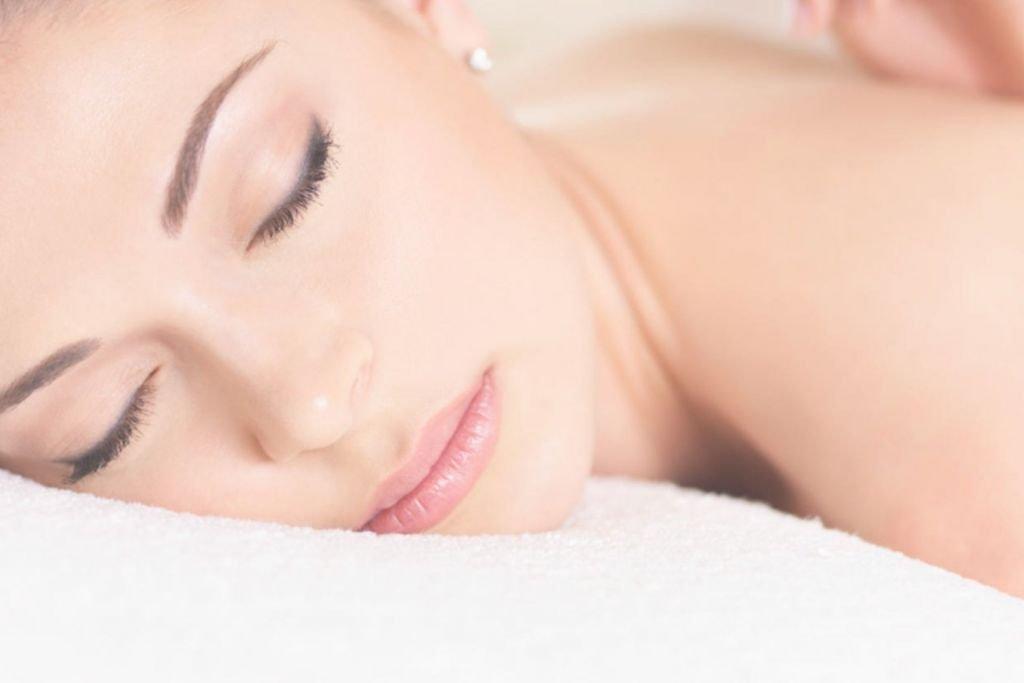 massaggi Parma