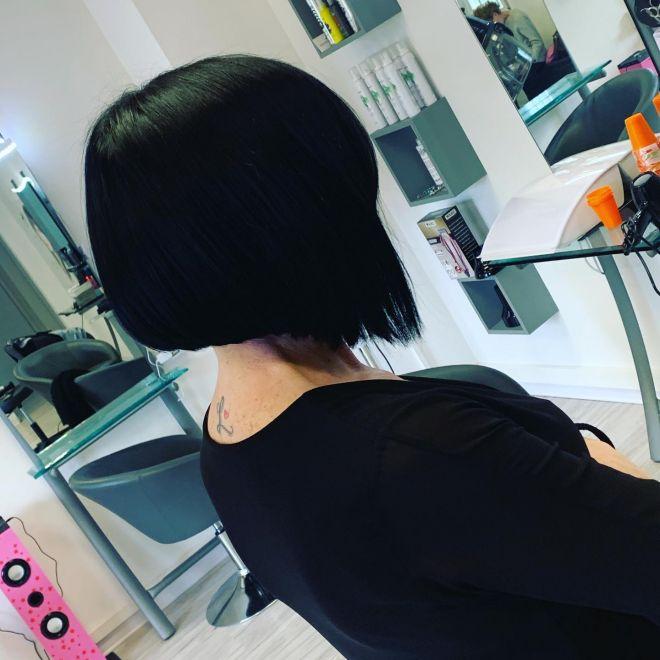 parrucchiere-3