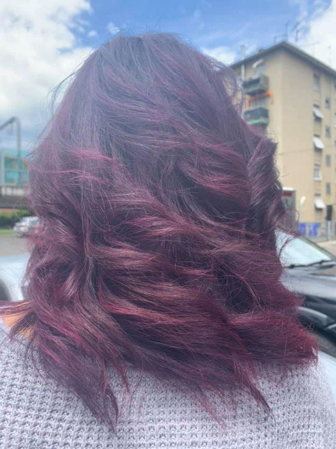 parrucchiere-5