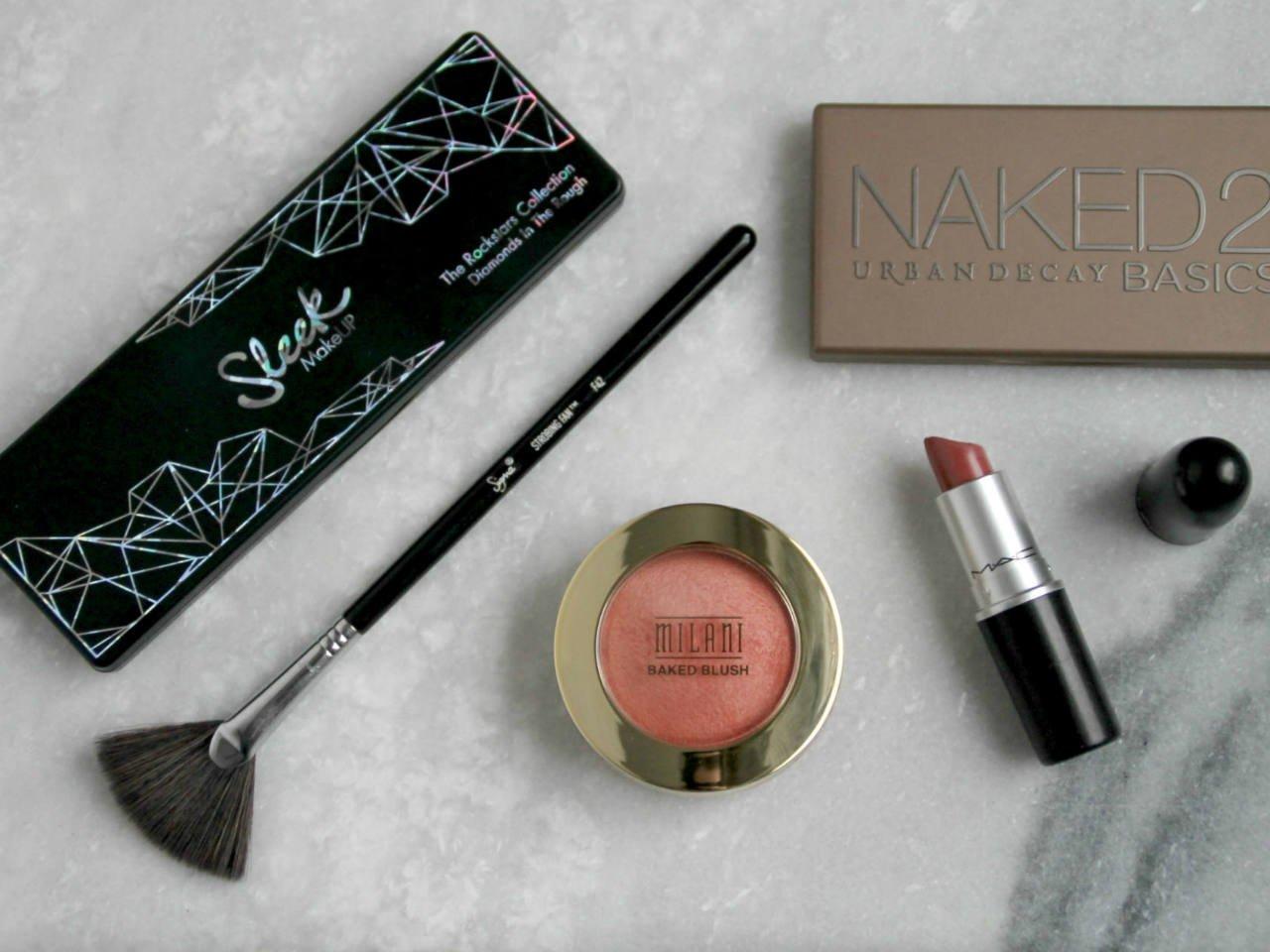 makeup e trucco sposa Parma