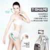T-shape trattamento corpo Parma